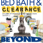 Bed Bath and Beyond Weekly Ad Circular 2017