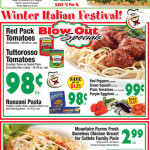 King Kullen Weekly Ad 2017
