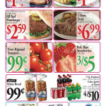Big Top Markets Weekly Ad 2017
