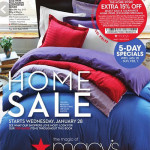 Macy's Weekly Ad 2017
