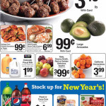 City Market Weekly Ad 2017
