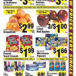 Foodtown Shopper Weekly Ad 2017