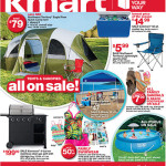 Kmart Weekly Ad 2017