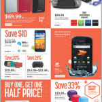 Radio Shack Weekly Ad 2017