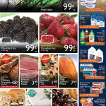 Valli Produce Weekly Ad 2017