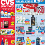 CVS Weekly Ad 2017