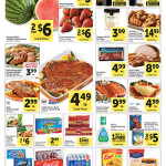 Carrs Weekly Ad 2016