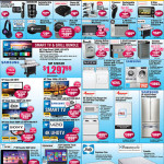 Brandsmart USA Weekly Ad 2016