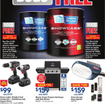 Lowe's Canada Weekly Flyer 2016