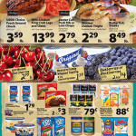 Times Supermarkets Weekly Ad 2016